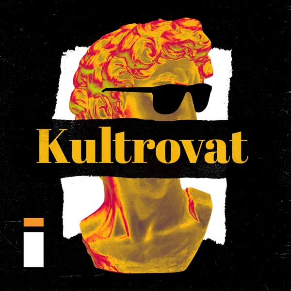 Index - Kultrovat podcast