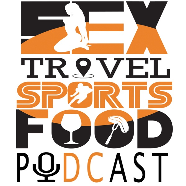 Sex Travel Sports Food