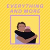 Everything And More artwork