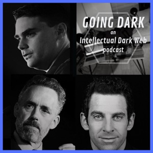 Going Dark: An Intellectual Dark Web Podcast