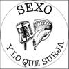 Sexo y lo que surja