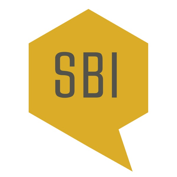 SBI Sales and Marketing Podcast