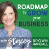 Roadmap To Grow Your Business artwork
