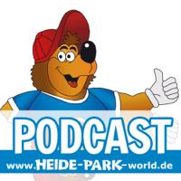 Heide-Park-world.de Podcast podcast