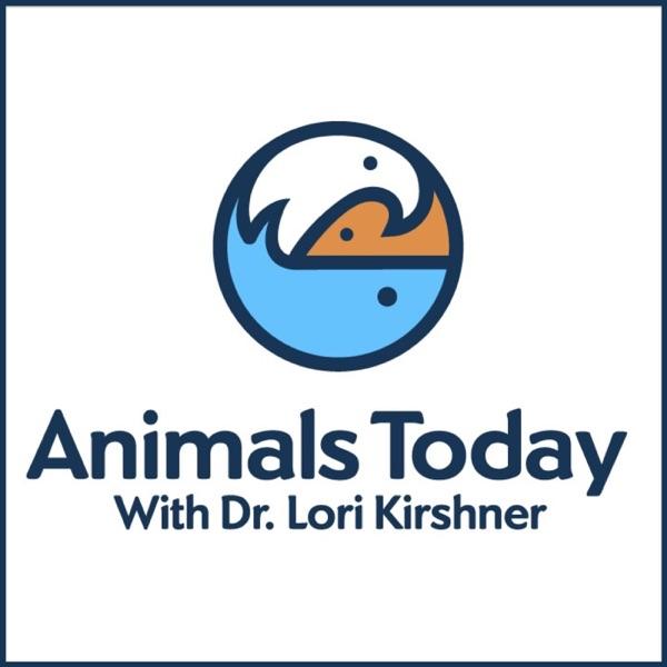 Animals Today Radio   Listen Free on Castbox