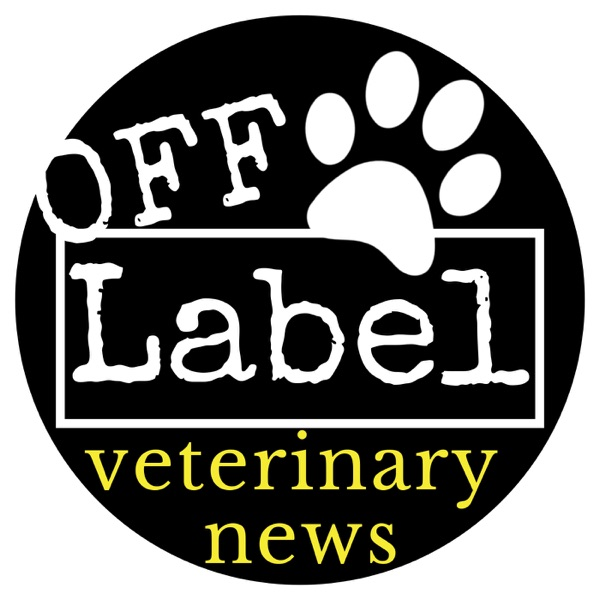 Off Label Veterinary News