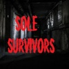 Sole Survivors artwork