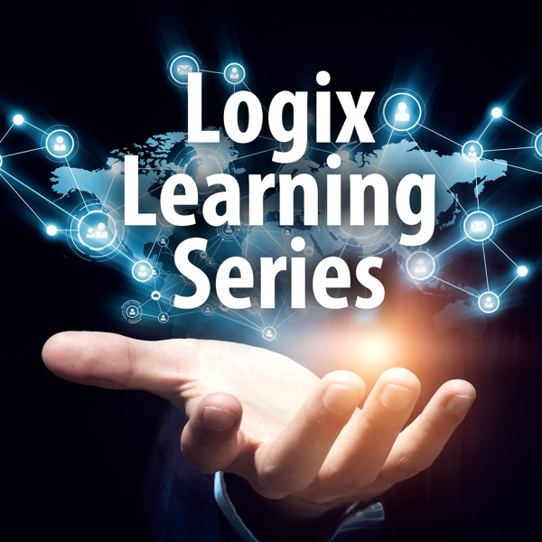 The Logix Learning Series from Rockwell Automation
