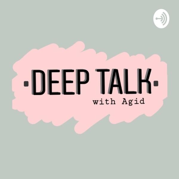 Deep Talk with Agid