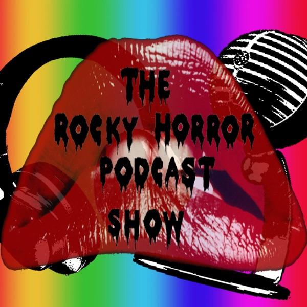Rocky Horror Podcast Show