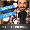 The Sleep Coach School Podcast artwork