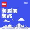 Housing News artwork