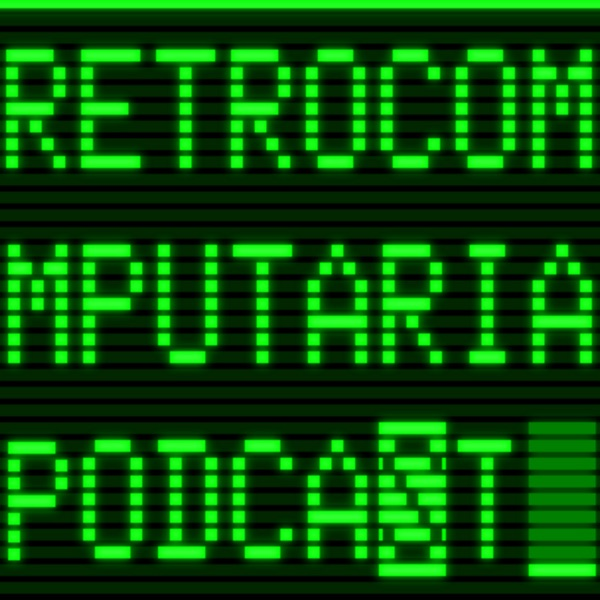 Retrohitz 171 – Chiptune: Subway Sonicbeat – Alex Road