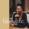 Faith & Life with Susan Deborahs artwork