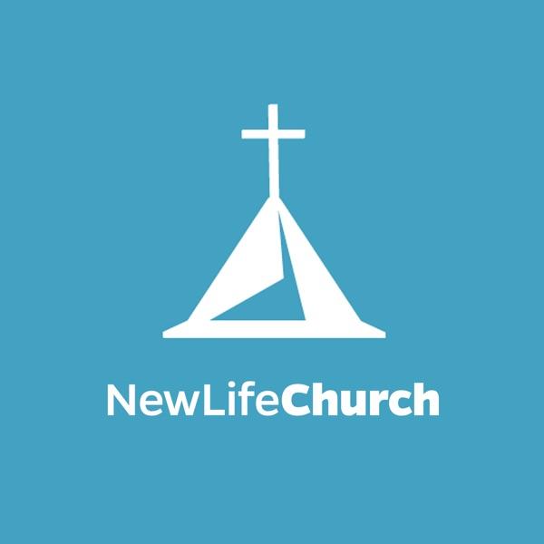 New Life Church - Sunday Morning