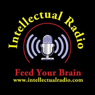 IntellectualRadio:Intellectual Radio