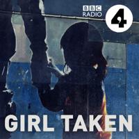 Girl Taken podcast
