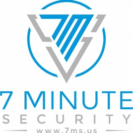 7 Minute Security on Apple Podcasts