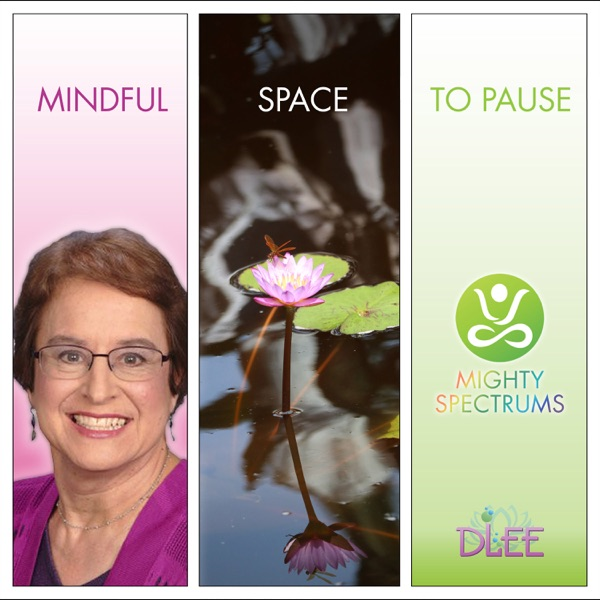 Mindful Space to Pause(tm)