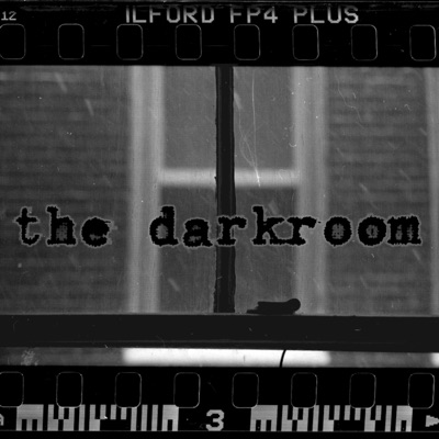 The Darkroom:The Darkroom