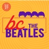 BC the Beatles artwork