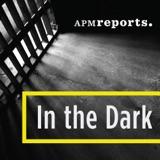Image of In the Dark podcast