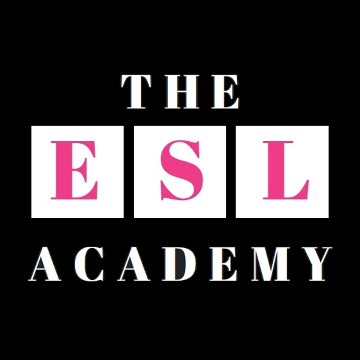 The ESL Academy