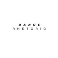 Dance Rhetoric Podcast podcast