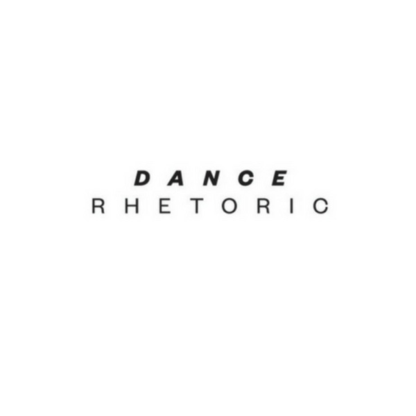Dance Rhetoric Podcast