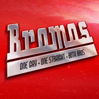 Bromos podcast