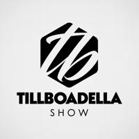 Till Boadella Show podcast