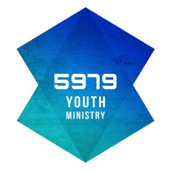 5979 Youth at Liberty Church
