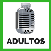 Devocionales Cristianos para Adultos podcast