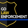 Go Law Enforcement artwork