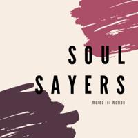 Soul Sayers podcast
