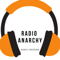 Radio Anarchy, Radio Freedom podcast