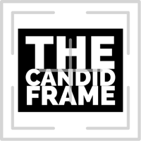 The Candid Frame: Conversations on Photography podcast
