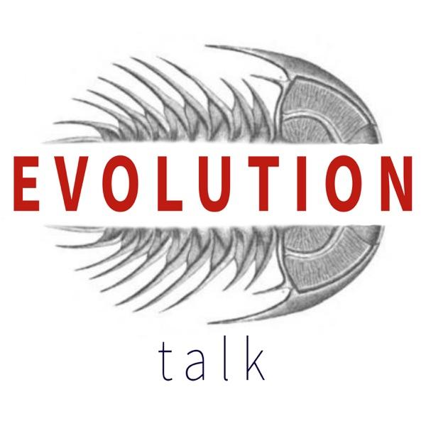 Evolution Talk