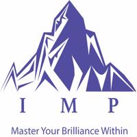 Integrative Mastery podcast