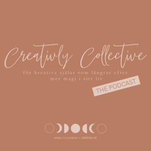 Creativly Collective