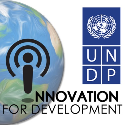 UNDP China