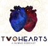 Two Hearts - A NuWho Podcast artwork