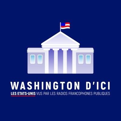 Washington d'ici