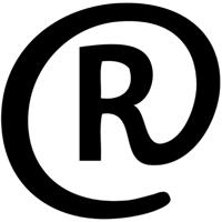 Radius Church NW podcast