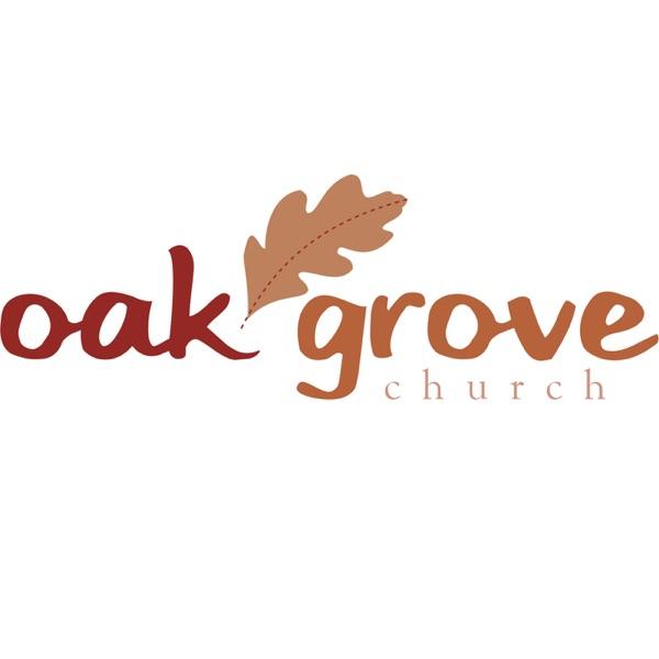 Oak Grove Church