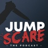 Jump Scare: The Podcast artwork