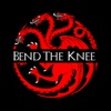 Bend the Knee: A Song of Ice and Fire Podcast artwork