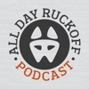 All Day Ruckoff Podcast artwork