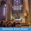 Sermons from Grace Cathedral artwork