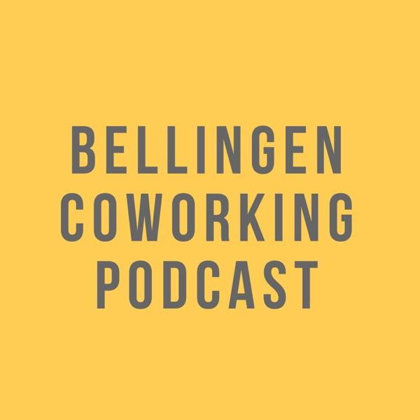 Bellingen CoWorking Podcast